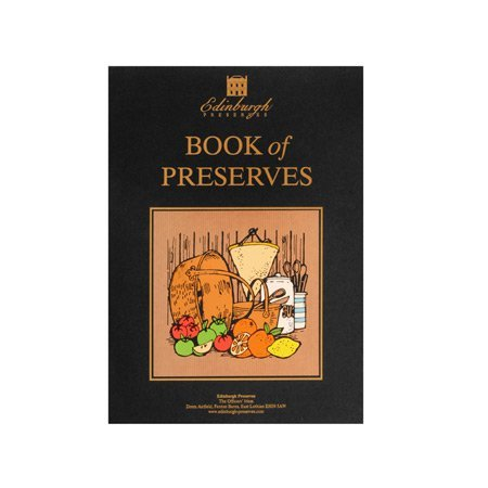 book-of-preserves-small