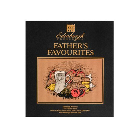 Fathers Favourites