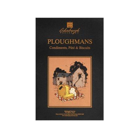 Ploughmans