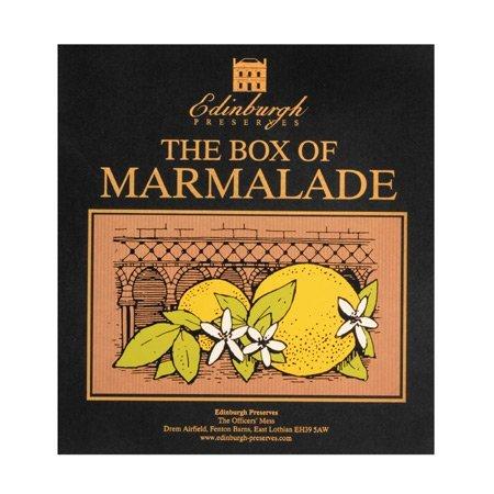 marmalade-small